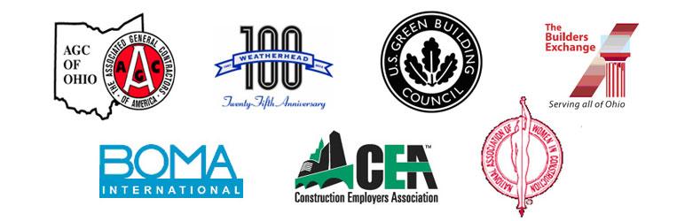 Affiliation_Logos