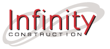 Infinity Construction Company