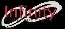 Infinity Construction Company