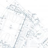 Basketball and Volleyball Center – KSU