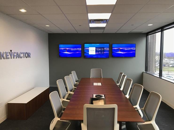KeyFactor Conference Room (best)