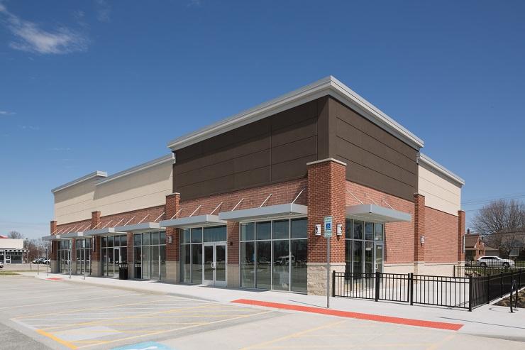 Oakwood-Retail-spec-building-good