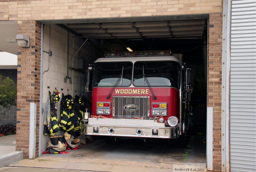 Woodmere FD (best)