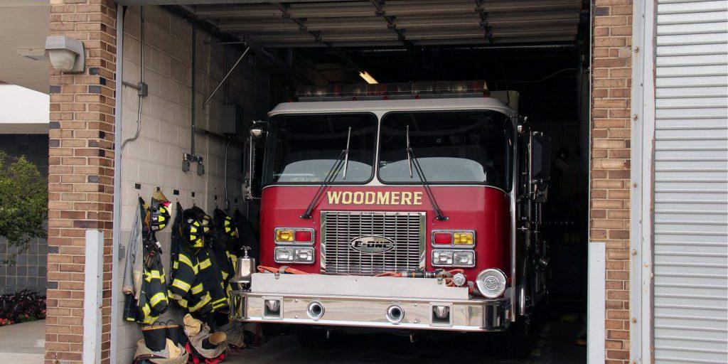 Woodmere FD (best)